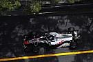Formula 1 Grosjean: Cuma gününün boş geçmesi Haas'a yardımcı olacak