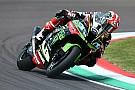 World Superbike WorldSBK Italia: Kawasaki dominan, Rea tak terbendung