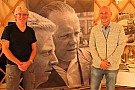 Vintage A Zweisimmen il toccante omaggio alla memoria di Müller e Walter