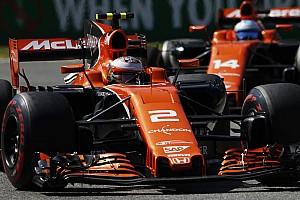 F1 Noticias de última hora Boullier: