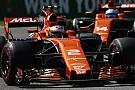A McLarennél mindenki azt várja, hogy Renault-ra váltsanak