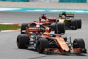 F1 Noticias de última hora En Honda dicen que están