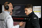 DTM DTM 2017: Mortaras Durchbruch bei Mercedes