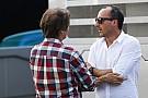 'Williams, 2018 için Kubica ile sözleşme imzaladı' iddiası!