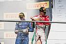 Leclerc dan Rowland terkena diskualifikasi