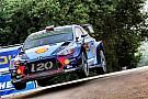 WRC Hyundai-Teamchef: Wir werden um den WRC-Titel 2017 kämpfen