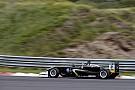 Zandvoort F3: Norris dominates Race 1 from pole