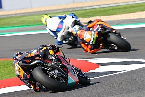 MotoGP Ergebnisse MotoGP 2017 in Silverstone: Ergebnis, Rennen