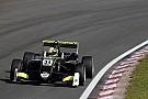 EUROF3 Lando Norris vola al Nurburgring e centra la pole per Gara 1