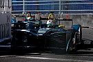 Formula E tweaks controversial qualifying lottery