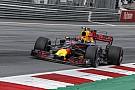 Verstappen, aşırı agresifliği yüzünden spin attığını kabul ediyor