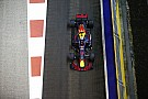 A Red Bull ügyesen lemásolta a Mercedes és a Ferrari megoldásait