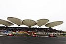 Perjanjian baru buka potensi ekspansi GP Tiongkok di F1