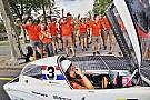Algemeen Nuon Solar Team voor de zevende keer kampioen