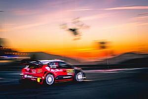 WRC Самое интересное По дорогам Каталонии: герои и антигерои Ралли Испания