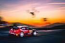 WRC По дорогам Каталонии: герои и антигерои Ралли Испания