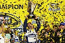 Analysis: Ten drivers who could dethrone Jimmie Johnson in 2017