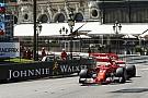 Formula 1 Fotogallery: le Ferrari dominano le qualifiche del GP di Monaco