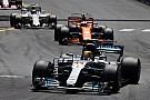 Hamilton surprised McLaren-Honda lasted so long