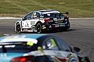 Brands Hatch BTCC: Ingram smashes qualifying record to take pole