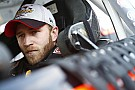 Jeffrey Earnhardt to close Cup season with BK Racing