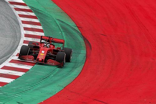 Vettel: Hosszú verseny lesz...