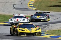 "Corvette's Garcia: ""If this is a bad result, I'll take it"""