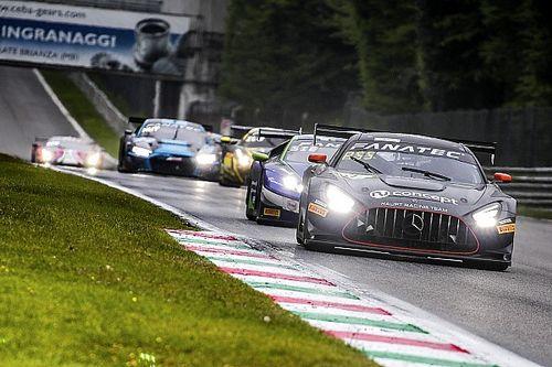 """Allarme Ratel: """"Le GT3 a Le Mans da ufficiali sono una condanna"""""""