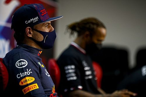 Schumacher ve Valsecchi, Imola için Verstappen'i favori olarak görüyor