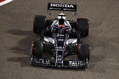 """Marko: """"Tsunoda, F1'de yarış kazanan ilk Japon olacak"""""""