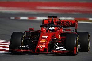 Fan opinion: Are 2019 F1 cars prettier than their predecessors?