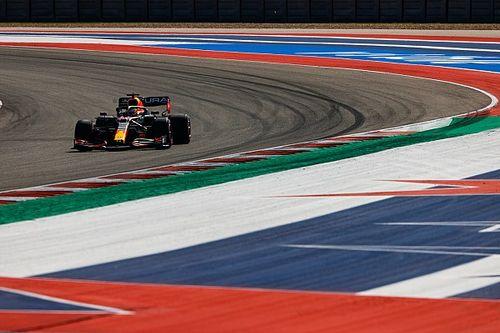 """Vídeo: """"¡Estúpido idiota!"""", el brutal pique Verstappen-Hamilton"""