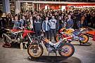 """MotoGP Márquez: """"Me gustaría que MotoGP tuviera la misma popularidad que tenía antes"""""""