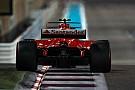 F1 Otro talento de Ferrari para reforzar a Mercedes