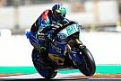 MotoGP La Marc VDS non esclude un futuro lontano dalla Honda dopo il 2018