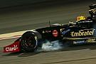 Formula V8 3.5 Salta il campionato 2018 della Formula V8 3.5