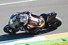 """Miller: """"Los que dicen que la Ducati no gira deberían probar otras motos"""""""