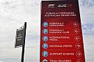 Equipos y pilotos presumen que ya están en Australia