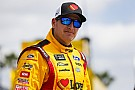 Michael McDowell grateful for past, thankful for new opportunity