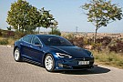 Automotive Los 7 coches eléctricos que más aceleran del mundo