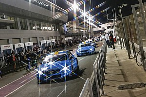 WTCC Ultime notizie Volvo vince il MAC3 in Qatar contro una Honda malmessa