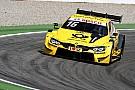 DTM Glock vence corrida 2 em Hockenheim; Farfus é 10º