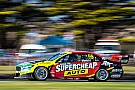 Supercars Tickford confirms Supercars enduro pairings
