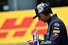 Forma-1 Lando Norris és Daniel Ricciardo lehetnek az F1-es pilótapiac kulcsfigurái