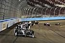IndyCar IndyCar Phoenix: Newgarden verslaat Wickens in bloedstollende slotfase