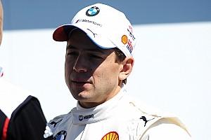 Le Mans Entrevista Farfus: Grid da GTE Pro é o mais difícil de Le Mans