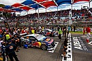 Supercars to start 2021 TV deal talks this year
