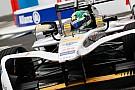 Formule E Wedstrijdleiding toont opnieuw belangstelling in Di Grassi