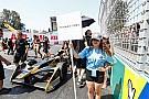 Formule E Zurich à la recherche de Grid Kids pour son ePrix