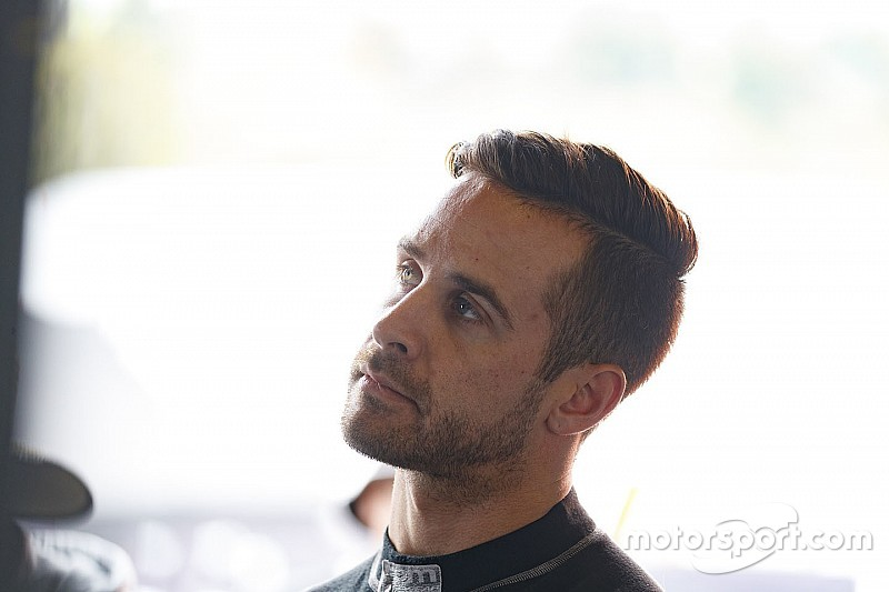 Walsh released from hospital after post-Bathurst crash surgery
